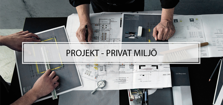 station2000 privat miljo